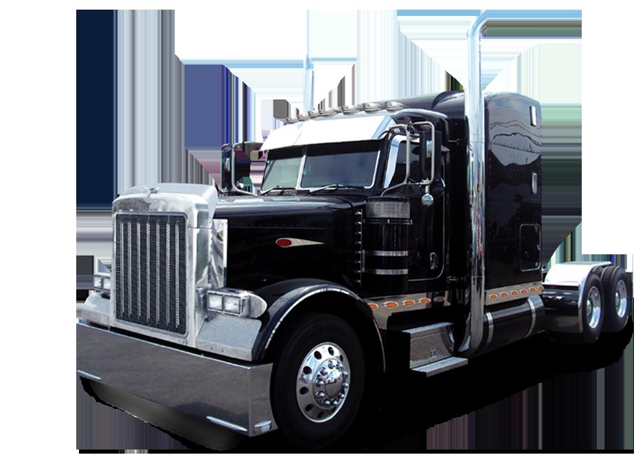 Semi Tractor Accessories : Volvo semi truck parts reviews