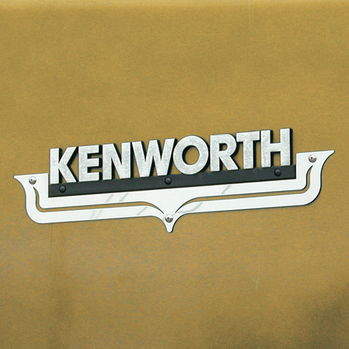 T2000 - Kenworth - Browse by truck brands