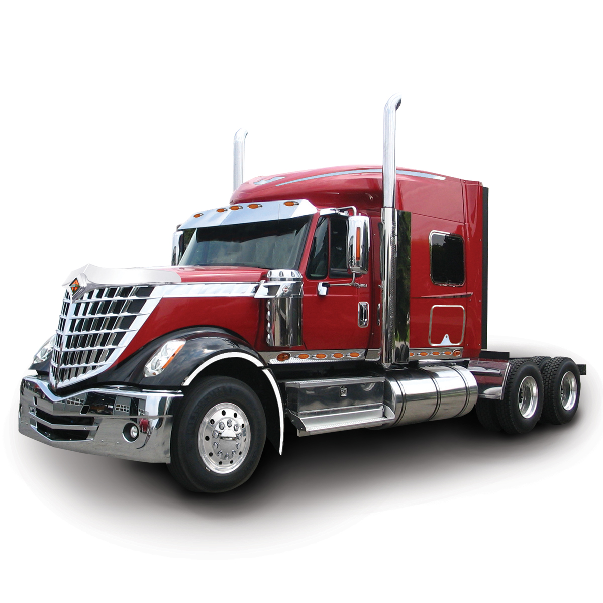 2017 Peterbilt 579 >> Browse by Truck Brand | Trux Accessories