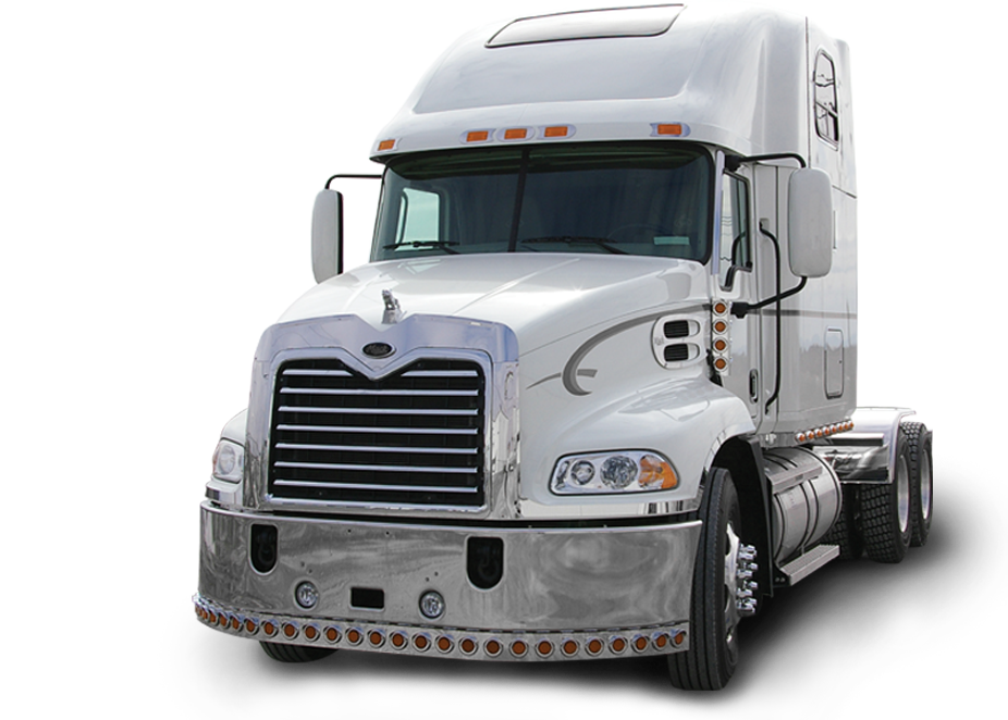 Truck Accessories And Products Trux Accessories