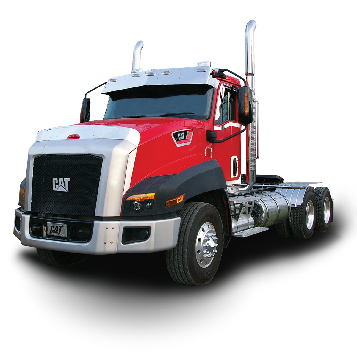 Browse by Truck Brand | Trux Accessories