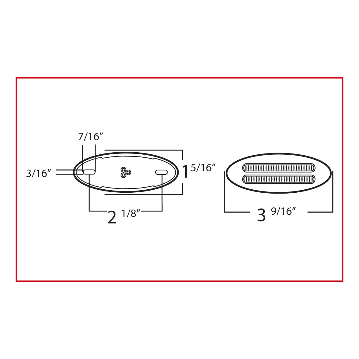 Webcart category3 also 5 Diesel Dual Stack Kit furthermore 30 Ton Manitex 30112s 347 together with Mini Flatline Marker Led Clear Red 8 Diodes further Catalog3. on kenworth accessories catalog
