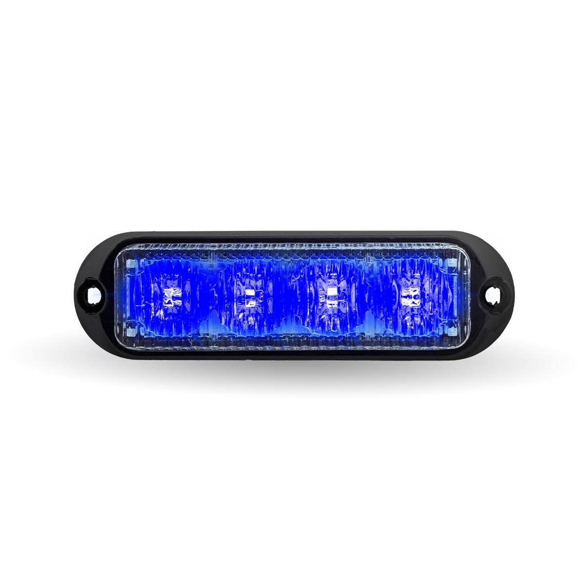 23143 CTF-USL Projecteur /à LED