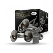 4 Bell Train Horn (140-145 Decibels)
