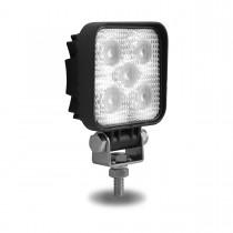 "3"" Mini Square LED Work Lamp (Flood Beam | 900 Lumens)"