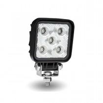 "3"" Mini Square 'Stellar Series' LED Work Lamp (Flood Beam | 1200 Lumens)"